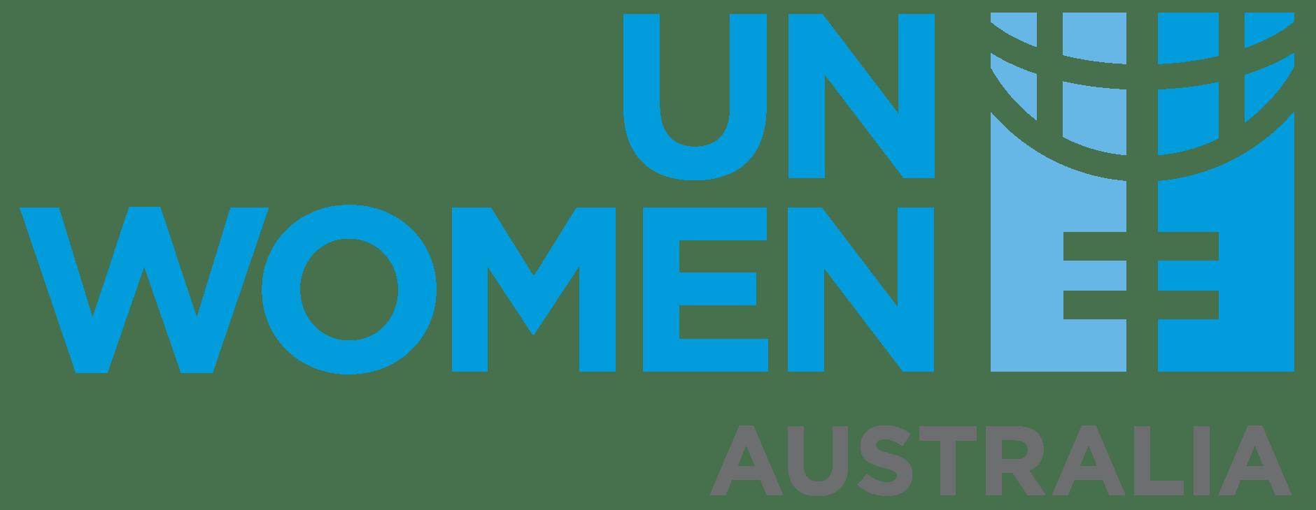 UN Women Australia